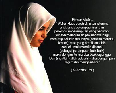 jilbab_411